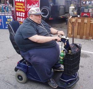 fat man2