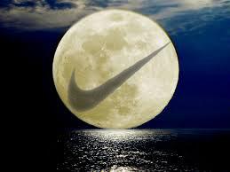nike moon