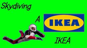 Ikea.sky